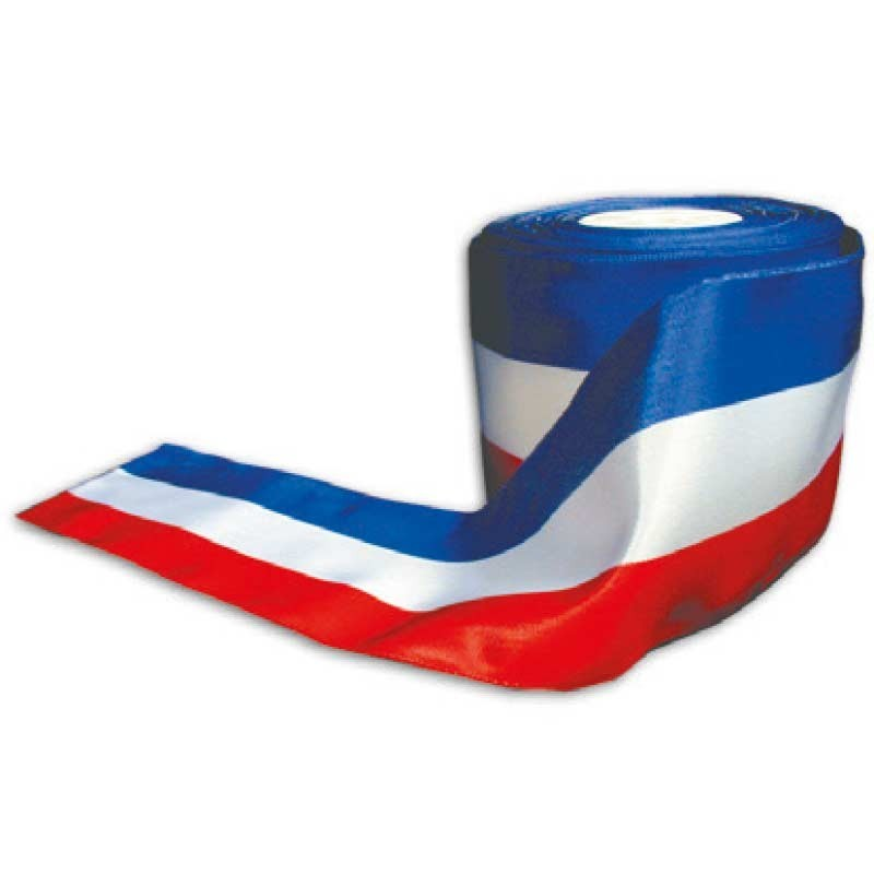 Souvent Manufacture Des Drapeaux Unic s.a. - Fabricant de drapeaux depuis  WD36