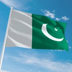 Pavillon du Pakistan