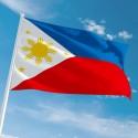Pavillon des Philippines