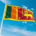 Pavillon du Sri Lanka