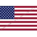 Etats Unis