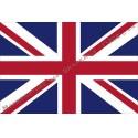 Grande Bretagne