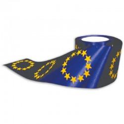 Ruban Europe