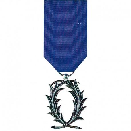 Ordre des Palmes Académiques
