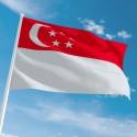 Pavillon de Singapour