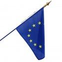 Drapeau Europe / européen