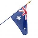 Drapeau Australie / australien