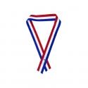Echarpe tricolore Conseil Municipal des Enfants & Jeunes - Eco
