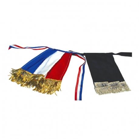 Cravate drapeau anciens combattants Drapeaux Unic