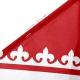 Drapeau Alsace Unic drapeau region