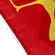 Drapeau Aunis drapeaux regionaux Unic