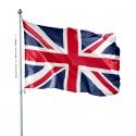 Pavillon de Grande Bretagne