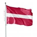 Pavillon Lettonie