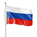Pavillon Russie