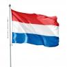 Pavillon Pays Bas drapeaux Unic
