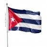 Pavillon Cuba tous les drapeaux Unic