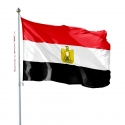 Pavillon Egypte