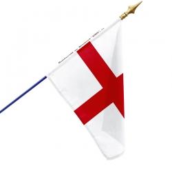 Drapeau Angleterre drapeau du monde Unic