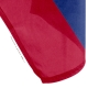 Drapeau Equateur tous les drapeaux Unic