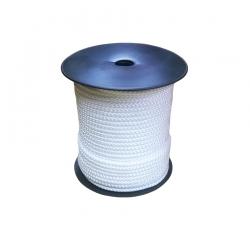 Drisse nylon pour mât