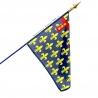 Drapeau Artois drapeaux regionaux Unic