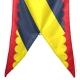 Oriflamme Nivernais province française Drapeaux Unic
