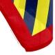 Drapeau Bourgogne drapeaux regionaux Unic