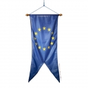 Oriflamme Europe