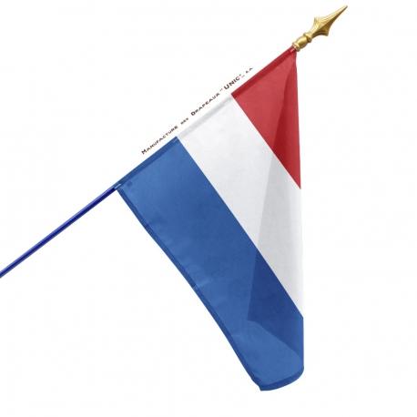Drapeau Pays-Bas drapeaux des pays d'Europe Unic