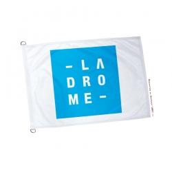 Pavillon département Drôme