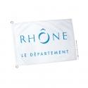 Pavillon département Rhône