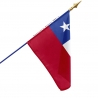 Drapeau Chili Unic tous les drapeaux du monde