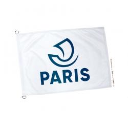 Pavillon département Paris