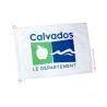 Pavillon département Calvados