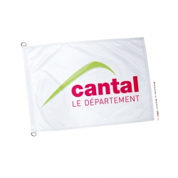 Pavillon département Cantal