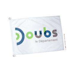 Pavillon département Doubs