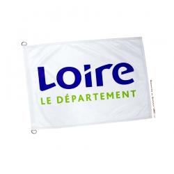 Pavillon département Loire