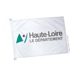 Pavillon département Haute-Loire