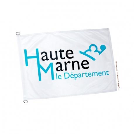 Pavillon département Haute-Marne