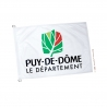Pavillon département Puy-de-Dôme