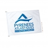 Pavillon département Pyrénées-Atlantiques