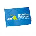 Pavillon département Hautes-Pyrénées