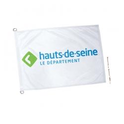 Pavillon département Hauts-de-Seine