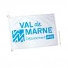 Pavillon département Val-de-Marne
