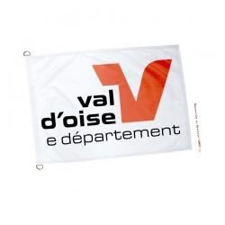 Pavillon département Val-d'Oise