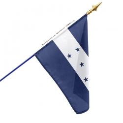 Drapeau Honduras tous les drapeaux du monde Unic