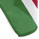 Drapeau Suriname drapeaux des pays d'Amérique