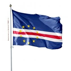 Pavillon Cap Vert tous les drapeaux Unic