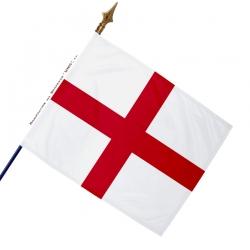 Drapeau Angleterre / anglais drapeau du monde Unic
