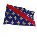 Province Bourbonnais